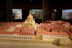 Weiterbildung im Stadtmuseum am 26.03.2019-4